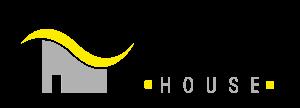 Charwell House Logo