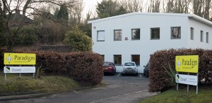 Charwell House Business Centre. Contact us for more information on rented office space, virtual office services, mail forwarding and meeting room hire.