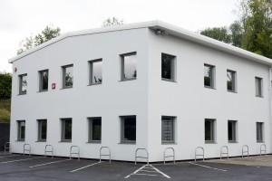 charwell-house