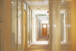 office_corridor